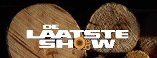 de_laatste_show