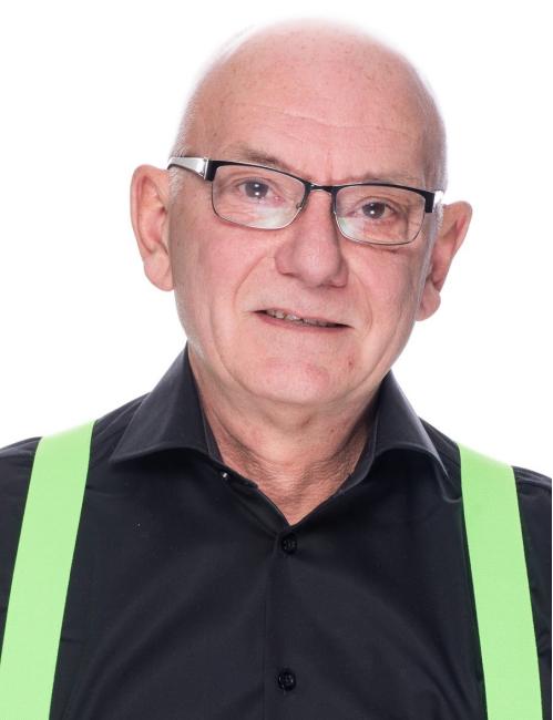 Vanroy Simon