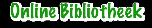 online_bibliotheek